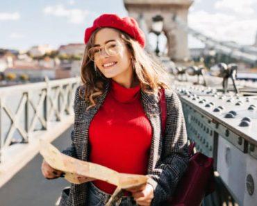 10 Secrets de Finesse connus uniquement des Françaises